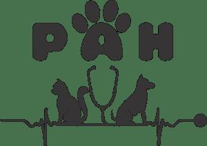Plateau Animal Hospital
